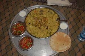 jordanie-repas