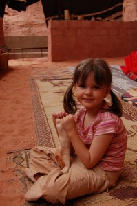 jordanie-en-famille-wadi-rum