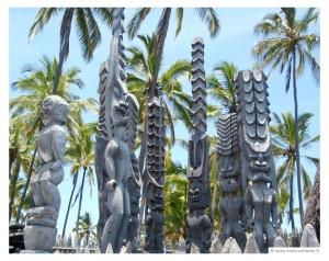 hawai-en-famille-big-island-sud