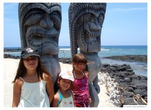 Hawaii-en-famille-blog-voyage-famille