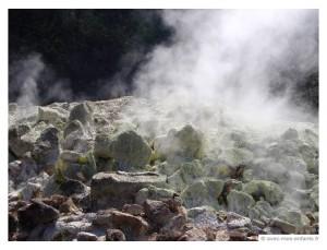hawaii-en-famille-volcan-kilauea
