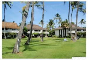 hawaii-en-famille-hotel-kiahuna-plantation-kauai