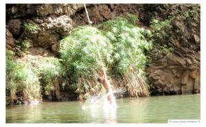 hawaii-en-famille-wailua-river