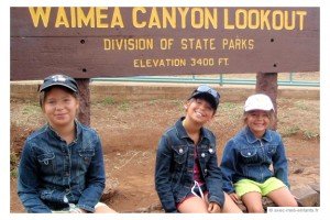 hawaii-en-famille-canyon-waimea