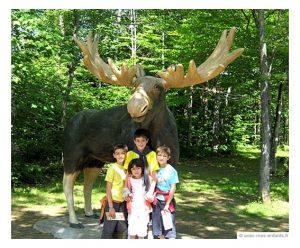 Quebec-en-famille-voyage-en-famille