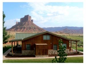 ouest-etats-unis-en-famille-sorrel-river-ranch