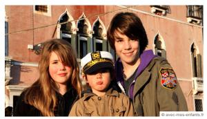 Venise-en-famille-venise-avec-enfants