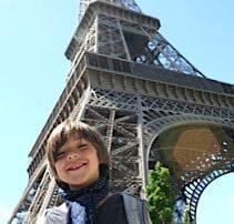 Paris-en-famille-blog-voyage-famille