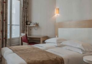 Paris-en-famille-hotel