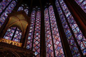 paris-en-famille-sainte-chapelle