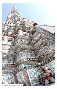 blog-voyage-famille-Thailande-en-famille-bangkok-wat-arun