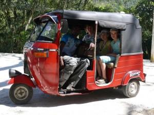 Blog-voyage-famille-sri-lanka-en-famille