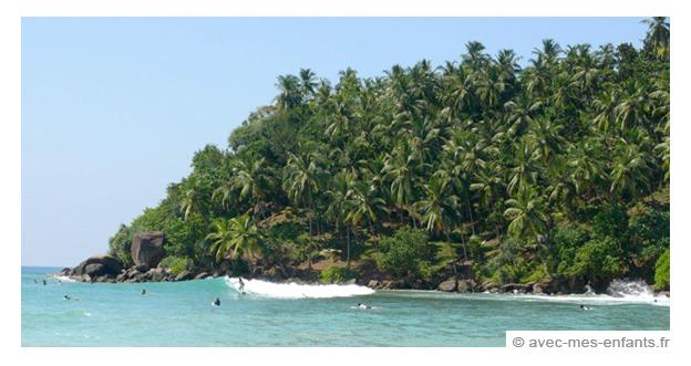 sri-lanka-en-famille-mirissa-beach