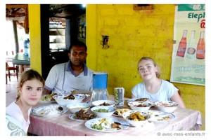 sri-lanka-en-famille-repas