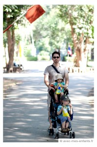 blog-voyage-famille-Thailande-en-famille-sukothai