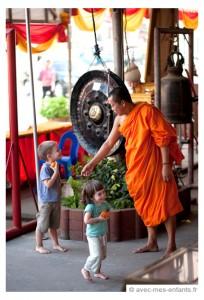 blog-voyage-famille-Thailande-en-famille-temple-ayutthaya