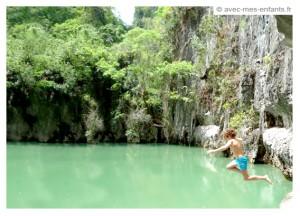 blog-voyage-famille-thailande-avec-enfants