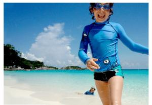 Thaïlande-en-famille-snorkeling