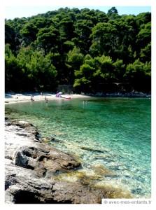 blog-voyage-famille-croatie-en-famille-saplunara