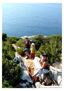 croatie-en-famille-grotte-calypso