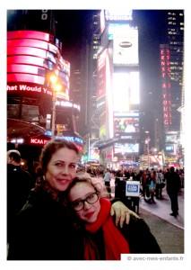 voyage-new-york-en-famille-broadway