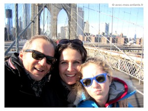 bog-voyage-famille-new-york-avec-enfants-brooklyn-bridge