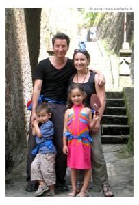 blog-voyagefamille-bali-en-famille