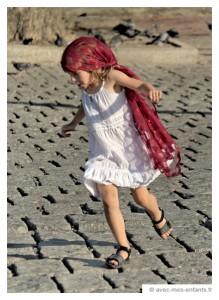 blog-voyage-en-famille-istanbul-avec-enfants
