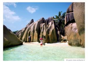 seychelles-en-famille-blog-voyage-randonnee-anse-marron