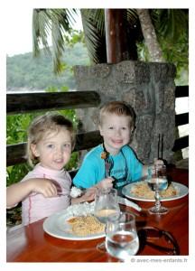 seychelles-en-famille-blog-voyage-famille-restaurant-batista-mahe