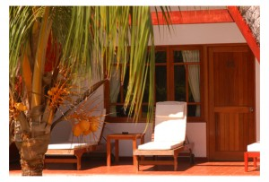 seychellesen-famille-hotel-la-digue-island-lodge