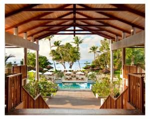 seychelles-en-famille-kempiski-seychelles-resort