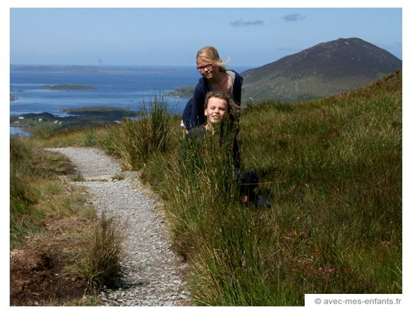 blog-voyage-famille-irlande-en-famille-connemara