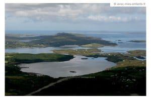 blog-voyage-famille-irlande-en-famille-connemara-vue