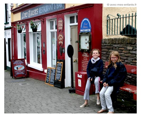 blog-voyage-famille-irlande-avec-enfants-pub