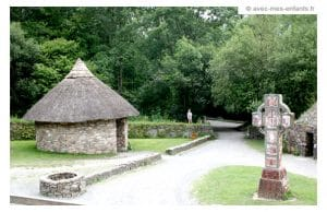 irlande-en-famille-irish-national-heritage-park