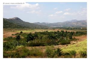 cuba-en-famille-trinidad-valle-de-los-ingenios