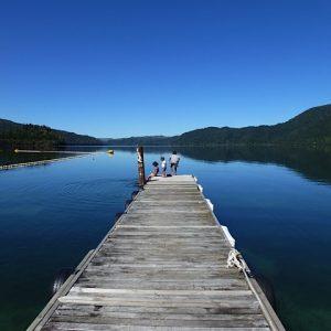 Nouvelle-zelande-en-famille-guide-pratique-blog-voyage-famille