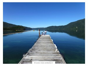 nouvelle-zelande-en-famille - rotorua-lac-okataina