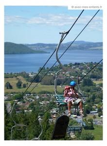 nouvelle-zelande-en-famille -rotorua-sky-line