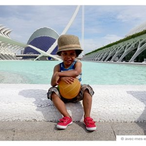 Valencia-en-famille-valencia-avec-enfants-valence