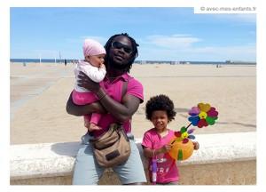 valencia-en-famille-valencia-avec-enfants-plage-de-valence