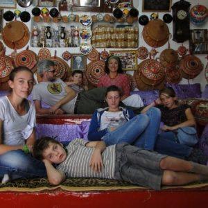 Ethiopie-en-famille-blog-voyage-famille
