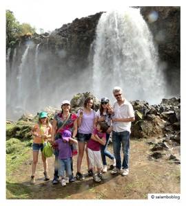 voyage-ethiopie-en-famille-chutes-nil-bleu