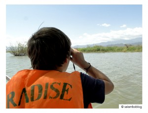 voyage-ethiopie-en-famille-lac-nechisar