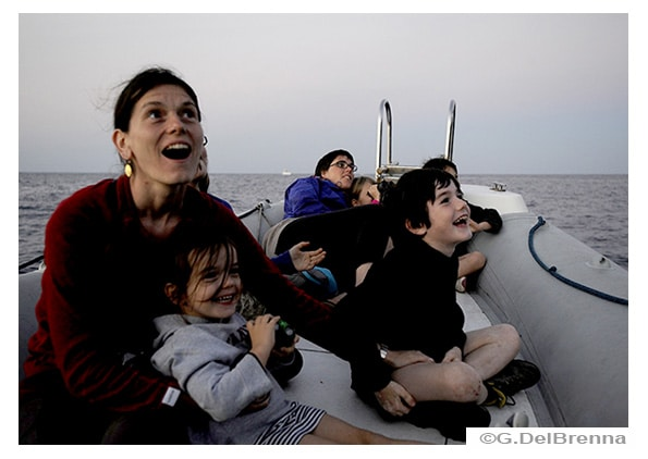 iles-eoliennes-en-famille-stromboli-avec-enfants