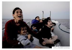 Voyage-en-famille-iles-eoliennes-stromboli