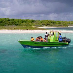 Guadeloupe-en-famille-guide-pratique-blog-voyage-famille