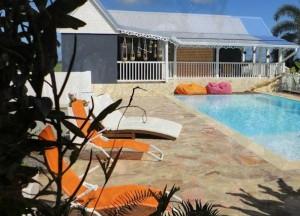 guadeloupe-en-famille-blog-voyage-famille-maison-calebasse-villa-location
