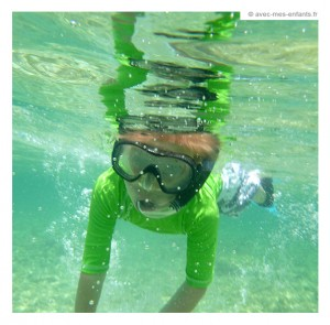 guadeloupe-en-famille-blog-voyage-famille-reserve-cousteau-snorkeling